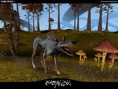 Screenshot Forest Fauna 02.jpg