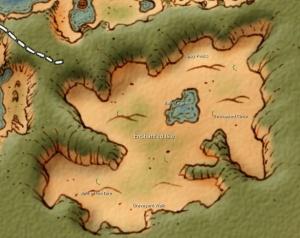 EI Map.jpg