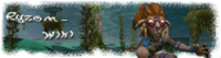Wiki banner.png