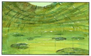 Br-vi-ka-pa-2000-05-23-1.jpg