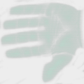 MA HOM armor00 hand downside C3.png