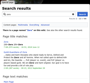Wiki adsearch en.png