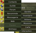 FR task-menu interaction 2019-06-25.png