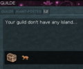 IleGuild nothing.png