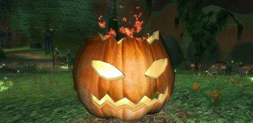 PumpkinWide.jpg