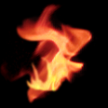 Fire05c.png