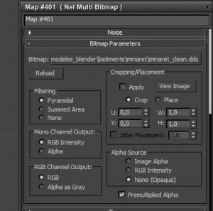 Multi texture 02.jpeg
