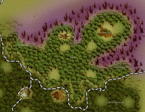 Void map.jpg