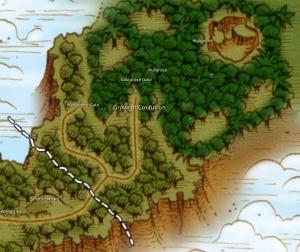 GroveofConfusion Map.jpg