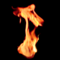 Fire05.png