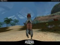 Screenshot yubo walking.jpg