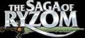 Logo Ryzom.png