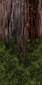 Fo bigroot moss trunk Su.png