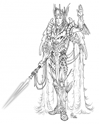 King yrkanis (drawing).png