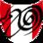 Confrerie du Grand Dragon guild-icon.png