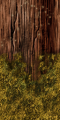 Fo bigroot moss trunk Au.png