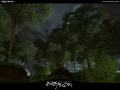 Screenshot Jungle Weather 02.jpg