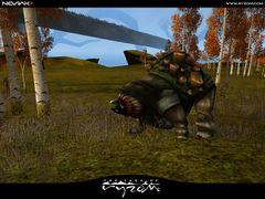 Screenshot Forest Fauna 05.jpg