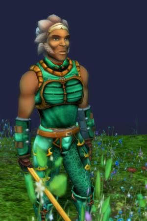Xypholion Ioros, instructeur Ranger.png
