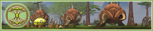 Forest-Banner.png