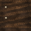 TR leather c2.png