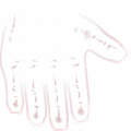 CA HOM armor02 hand-downside.png