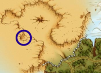 Marauder camp location.png