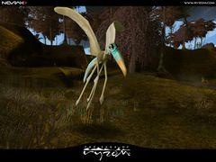 Screenshot Jungle Fauna 03.jpg