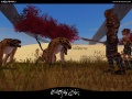 Screenshot fyros fauna01.jpg