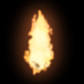 Fire02.png