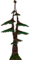 Fo S2 spiketree Su X F.png