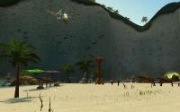 Beachcomberscamp.jpg