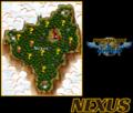 CBA Nexus 0 icone map 2020-05-06.png