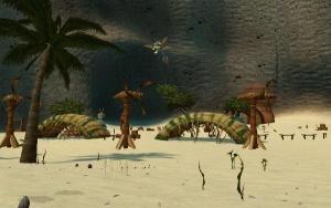 Lagoonbrotherscamp.jpg