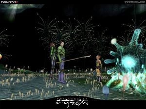 Screenshot pr flora01.jpg