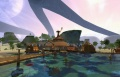 Fairhaven 2.jpg