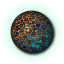 Une sphère étrange, ex 64