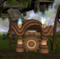 Gong test in forest 2020-06-28.png