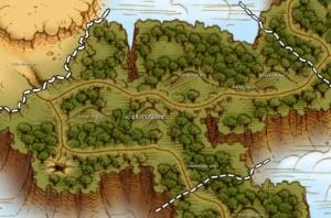 KnollofDissent map.jpg