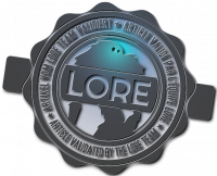 Rubber-Stamp-Lore choix H.png