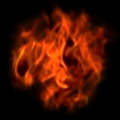 Fire03.png