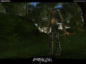Screenshot ZO H A.jpg