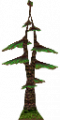 Fo S2 spiketree Sp X F.png
