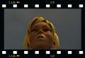 Gwenne face.jpg