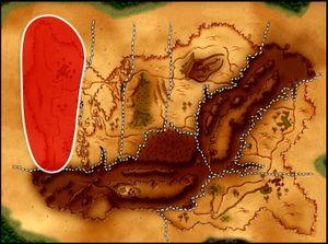 FR DESERT dunes exil situation.JPG