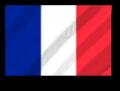 Thumbnail for version as of 12:10, 21 September 2014