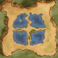 Olkern Lake map.png