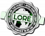 Rubber-Stamp-Lore choix Vert.png