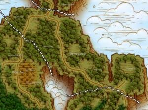 FG Map.jpg