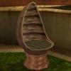 Matisian Chair